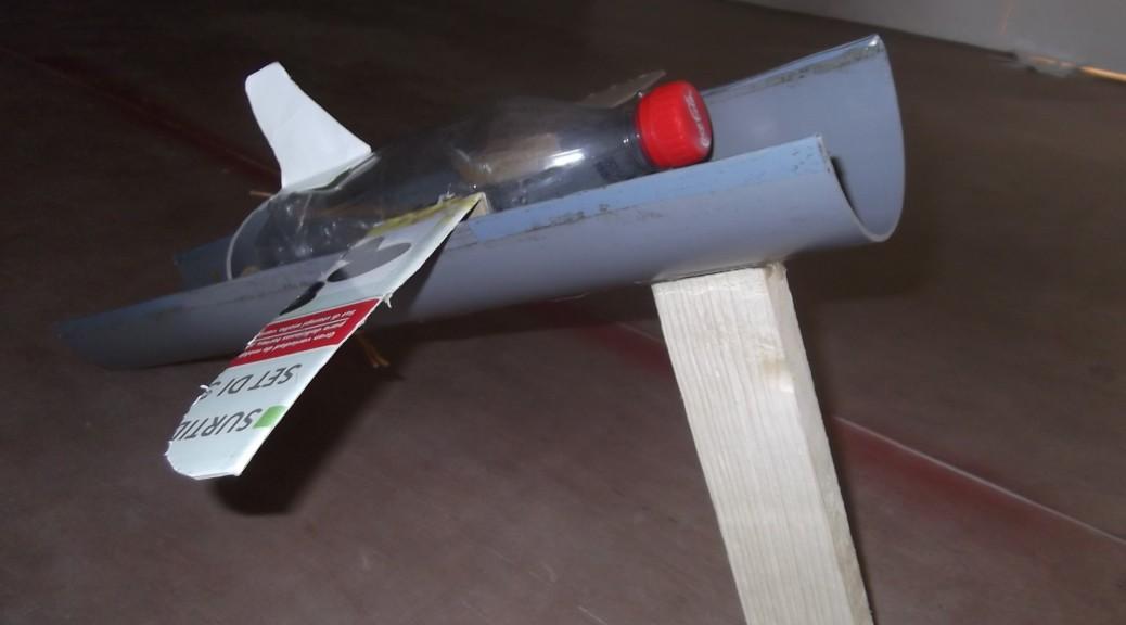 DSCF0868