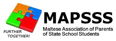 MAPSSS