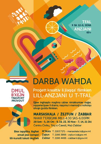 _darba-wahda-flyer_mskala